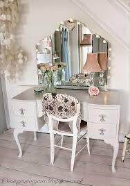 Mirrored Vanity Table Bedroom Design Wonderful Vanity Table Set Mirrored Vanity Table