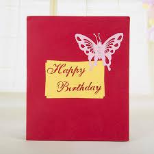 how to make handmade pop up birthday cards pop up greeting card 3d diy greeting cards happy birthday cake