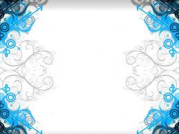 white abstract wallpaper wallpapersafari