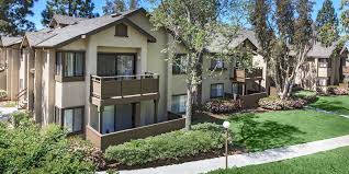 thai homes spring lakes apartment homes apartments in lake forest ca