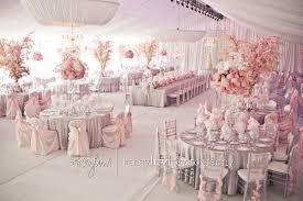 20 pink wedding decorations tropicaltanning info
