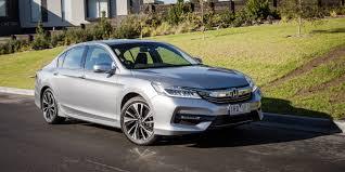 honda car deals honda type r interior yamaha dual honda car lease deals 2016