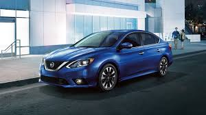 2018 nissan maxima nissan sentra by chicago illinois