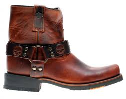 mens tan motorcycle boots harley davidson thornton brown men u0027s motorcycle riding boots