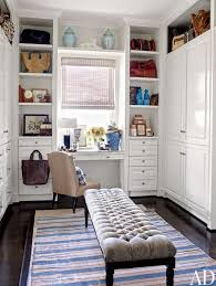 dressing room home design pinterest dressing room room and