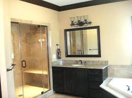 bathroom model ideas bathroom models bathroom model to ask a question print with