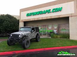 green camo jeep jeep wraps gallery archives gator wraps