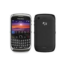 reset hard blackberry 8520 learn how to reset a blackberry smartphone for troubleshooting purposes