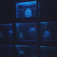 halloween horror nights lore universal studios halloween horrors nights hollywood u2013 scarepop