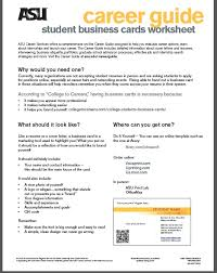 What Information Do You Put On A Business Card Business Cards Ru Mlis Tips
