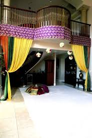 House Decoration Wedding Maharani Indian Wedding Decoration Ideas Click Here One Stop