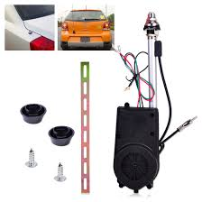 lexus sc300 antenna compare prices on toyota power antenna online shopping buy low