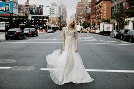 bridal websites websites that ll help you stay a sane to be taste the style