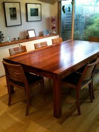 hand crafted kitchen tables handmade custom island table by jeffrey coleson art and hand made