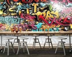 prix graffiti chambre chambre graffiti deco enfant graffiti voiture graffiti chambre