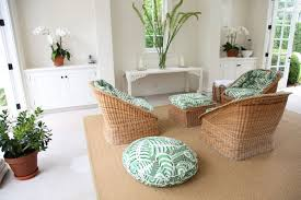 Beach House Furniture by Beach Cottage Furniture Cievi U2013 Home