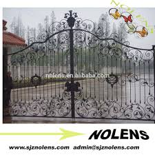Home Gate Design Catalog Simple Iron Gate Grill Designs Simple Iron Gate Grill Designs