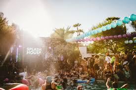 splash house splashhouse2017 august 07976 jpg