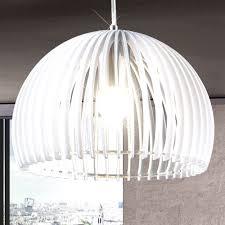Wohnzimmer Lampen Kaufen Wohnstuben Lampen Gemütlich Auf Wohnzimmer Ideen Auch Leuchten