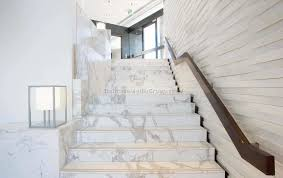 marble staircase design photos 13 best staircase ideas design
