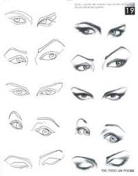 dibujar nariz buscar con google your pinterest likes