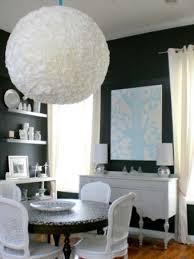 cuisine nuage table de cuisine sous de lustre nuage design table de cuisine