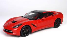 torch corvette stingray bbr models 2014 chevrolet corvette stingray torch p1864c