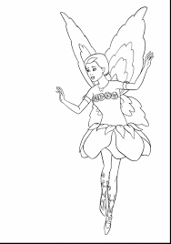 brilliant barbie fashion coloring pages printable with coloring
