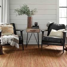 Home Design Software Joanna Gaines Magnolia Home Drake Rug Dk 01 Joanna Gaines Contemporary Rugs