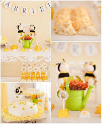 baby shower bee theme kara s party ideas bee baby shower ideas planning supplies idea