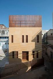 833 best archi images on pinterest architecture facades and