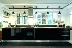 luminaires de cuisine luminaires modernes excellent lustre lustre chic suspension with