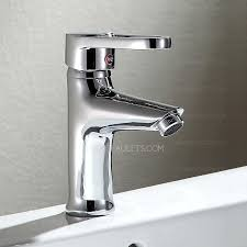 most popular kitchen faucet high end most popular kitchen faucets single handle 72 99