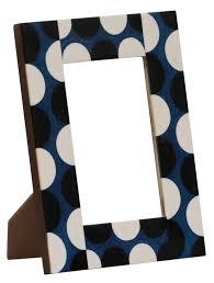 Wholesale Home Decor Distributors Best 25 Wholesale Picture Frames Ideas On Pinterest Staircase