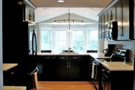 Cool Home Design Ideas by Kitchen Weisman Kitchen Cool Home Design Best To Weisman Kitchen