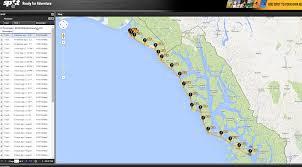 Ketchikan Alaska Map by Ketchikan U2013 N15018 Alaska Bound