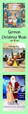 34 best german images on german