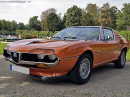 alfa romeo montreal headlights alfa romeo montreal technical details history photos on better