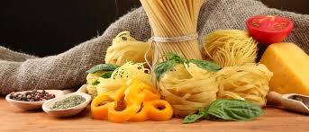 italie cuisine nos restaurants préférés