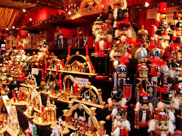 Traditional German Christmas Decorations 426 Best Christmas Markets Images On Pinterest German Christmas