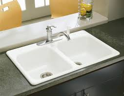 Kohler Brookfield Kitchen Sink Brookfield Self Kitchen Sink Kohler Việt Nam