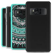 asus product categories coveron cases