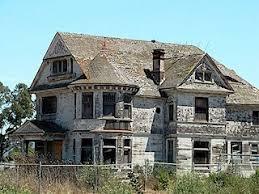 farmhouse house plan collection victorian farmhouse house plans photos free home