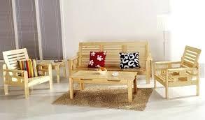 Pine Living Room Furniture Sets Pine Living Room Furniture Sets Pine Furniture Simple Pine Living