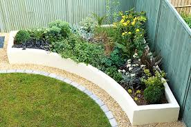 Building Raised Beds Raised Garden Beds Eartheasycom Diy Raised Garden Beds Your Total