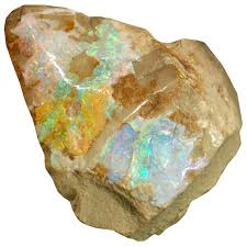 white opal meaning opal metaphysical directory detailed information about
