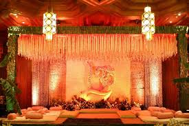 christian wedding planner wedding planner guwahati christian basti event organisers in
