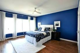 blue and black bedroom ideas grey white blue bedroom grey and black bedroom image of grey bedroom