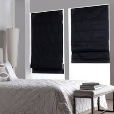 White Bedroom Blackout Curtains Decoration Ideas Popular Home Interior Design Brown Orange And