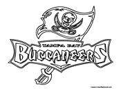 nfl team coloring pages nfl coloring pages